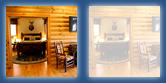 Adirondack Home Gallery 1011_cleverdale_010.jpg